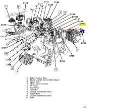 s10 engine diagram wiring diagrams value 2001 s10 engine diagram wiring diagram meta chevy s10 engine diagram 2001 s10 engine diagram wiring