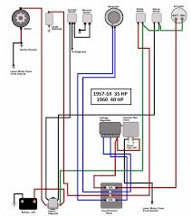 marine boat wiring diagram wiring diagram basic 12 volt boat wiring diagram at Boat Battery Switch Wiring Diagram