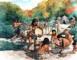ancient world history native americans regional adaptations native americans regional adaptations