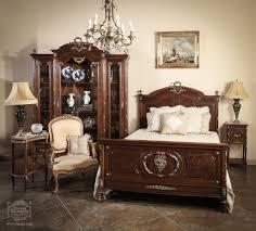vintage looking bedroom furniture. Vintage Bedroom Furniture Sets Photos And Video Looking