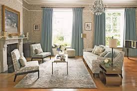 interior design victoria gray classic inspiration home accessories