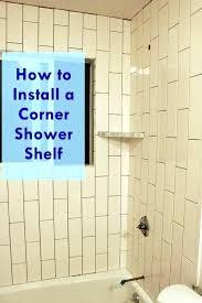 installing wall tile tile installing glass wall tile kitchen backsplash