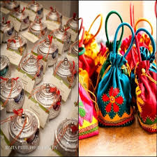 wedding return gifts for guests 41 beautiful indian wedding return gifts wedding idea inside baby