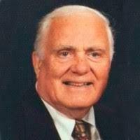 Walter Leroy Hays Obituary | Star Tribune