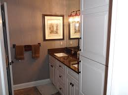 bathroom remodeling cleveland ohio. Bathroom Remodeling Cleveland Ohio. Thumbnail Opens Full Size Image Ohio