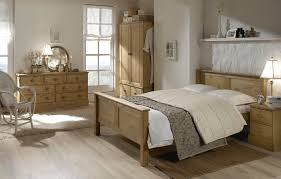 Pine Furniture Bedroom Pine Bedroom Furniture Bedroom Furniture Direct