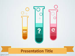 science background for powerpoint free science experiment powerpoint template download free