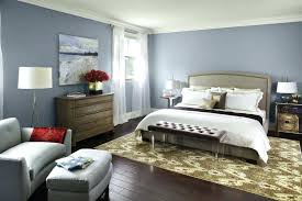 master bedroom colours 2018 frightening trend bedroom paint color ideas beautiful master master bedroom colors 2018