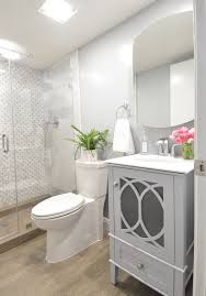 Basement Bathroom Remodeling Stunning 48 Amazing Basement Bathroom Ideas For Small Space Bathroom