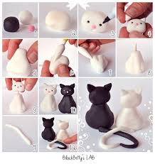 VIEW IN GALLERY DIY-Clay-Animals13