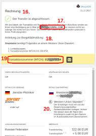 Western Ridiculous Jaroslavplotnikov A Service com - Price For Excellent Union Instructions