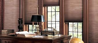 Roller Shades We Install Your Window Shades  Budget BlindsWindow Blinds Cheapest