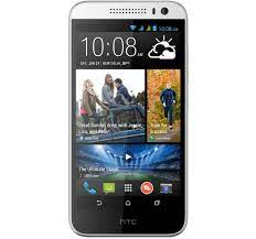 HTC Desire 616 Dual sim (Pearl White ...