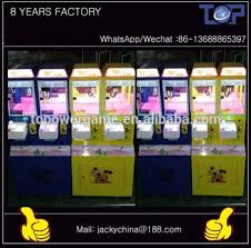 Adult Vending Machine Classy Super Hihg Quanlity Adult Toy Vending Machine Malaysia Buy Japan