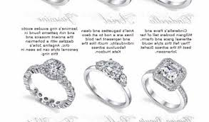 wedding ring remendations sams club wedding rings elegant sams club enement rings reviews âœ