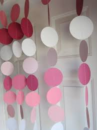 Living Room Craft Wonderful Creative Paper Crafts From Recycled Materials To