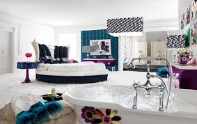 cute girl bedrooms. Bedroom:Stunning Cute Girls Bedroom Ideas For Interior Remodel Teen Girl Room Teens Simple Teenag Bedrooms O