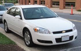 File:06-08 Chevrolet Impala SS.jpg - Wikimedia Commons