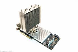 lego gaming computer custom graphics card tower cooler and heatsink
