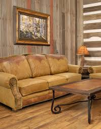 life style tall 2 texas home furniture