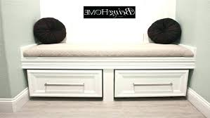 entryway bench with storage ikea bench storage units entryway bench entryway storage ideas entryway bench home