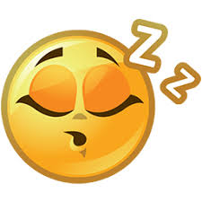 goodnight emoji have a good night emoticon emojis pinterest emoticon and smileys