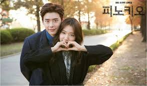 10 marvelous songs from the pinocchio original soundtrack Ost Wedding Korean Drama Mp3 Ost Wedding Korean Drama Mp3 #14 Romance Korean Drama OST