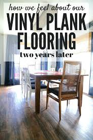 charming vinyl plank flooring reviews floor home depot lifeproof vinyl plank flooring reviews
