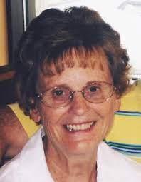 Carole Hendricks Obituary (2015) - De Pere, WI - Green Bay Press-Gazette