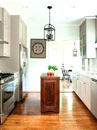 small square kitchen design with island narrow kitchen layout ideas galley kitchen layouts with island galley kitchen designs with island kitchen layouts