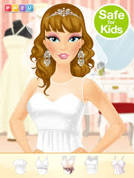 makeup s wedding 4 dress up games for s