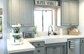 grey kitchen cabinets light grey kitchen cabinet gray cabinet kitchen decoration medium size light grey kitchen