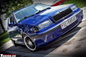 Skoda felicia provide a fun base for your project and with the best modified tuning mods like ecu maps, turbo improvements and camshafts you will positively increase your driving experience. Skoda Felicia Tuning Home Facebook