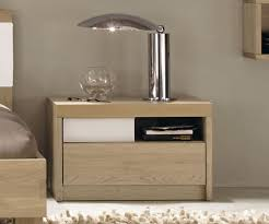 ... Large-size of Splendent Wall Mounted Bedside Table 32 Inch Tall  Nightstands Cheap Bedside Tables ...