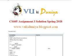 find research paper topics religions