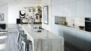 Kitchen Design 2019 Uk Kitchen Trends For 2019 Kitchens And Bathrooms News