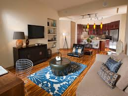 3 Bedroom Apartments Uptown Dallas Style Interior Interesting Design