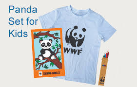 select wwf gift donate select wwf gift donate