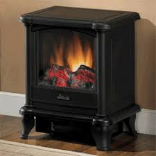 Duraflame Electric Fireplaces, Electric Fireplace Heaters ...