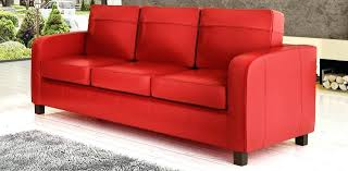 saddle leather sofa insignia sofology 3 seater full recliner pertaining to 3 seater leather sofas