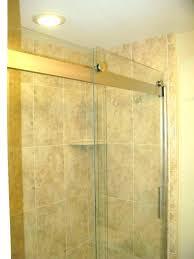 kohler levity shower door installation levity sliding shower door doors parts design and installation bath kohler levity shower door handle installation