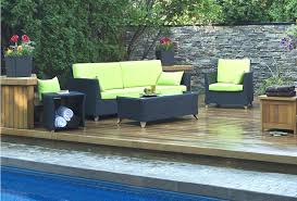 full size of patio chairs commercial cushions metal furniture clearance sets cushion