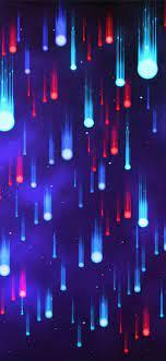 Neon 4k iPhone X Wallpapers - Wallpaper ...