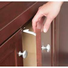 Best Cabinet Locks For Baby Proofing Cabinet Locks Childproofing