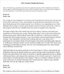 essay reason apply scholarship reason for applying scholarship essay starwars eyewear