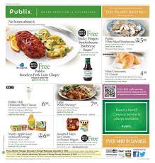 Top view of a family dinner (meal) with togetherness. Publix Ad Products And Christmas Food Dec 4 Weeklyads2