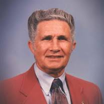 """Charles L. """"Slick"""" Griffith Obituary - Visitation & Funeral Information"""