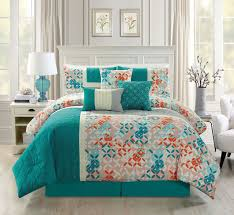 c and teal bedding c bedding sets uk beautiful