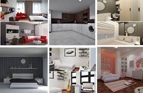 interior design of furniture. Portofolio LEORA Design Interior And Furniture Of R