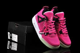 jordan shoes for girls 2014 pink. jordans shoes for girls black and white jordan 2014 pink p
